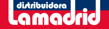 Distribuidora Lamadrid