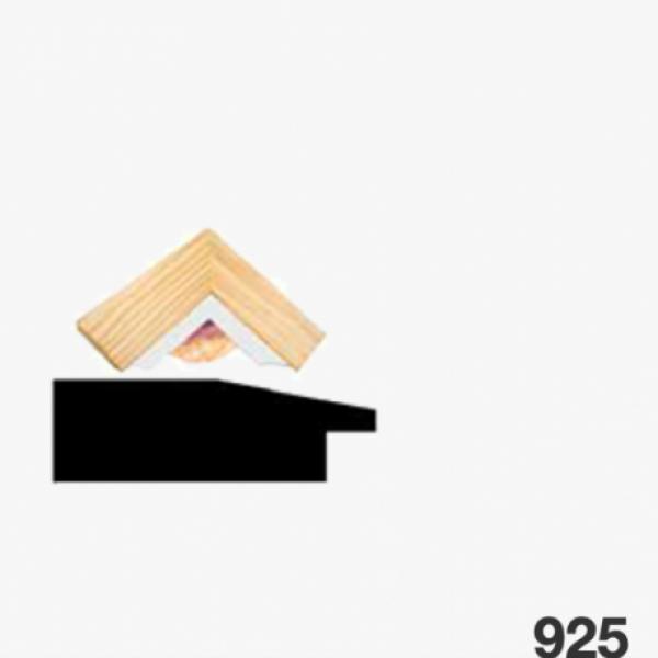 Moldura pino 925 (para cuadros)