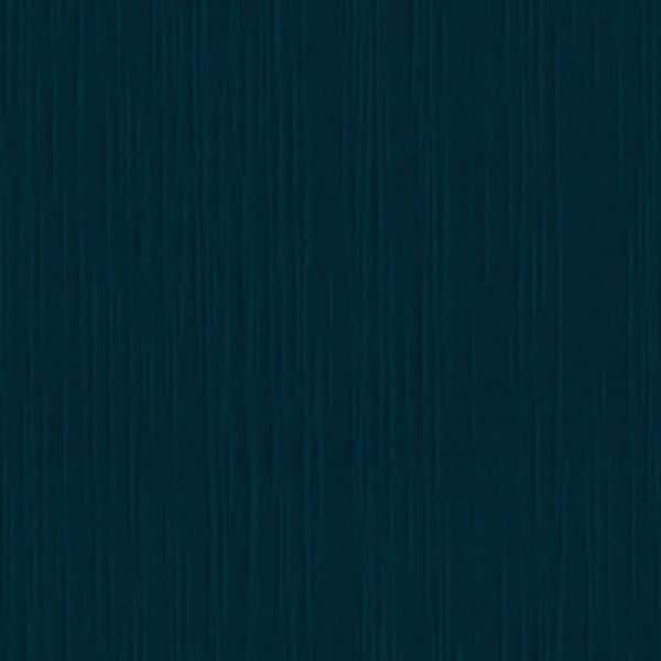 Melamina Seda azzurra