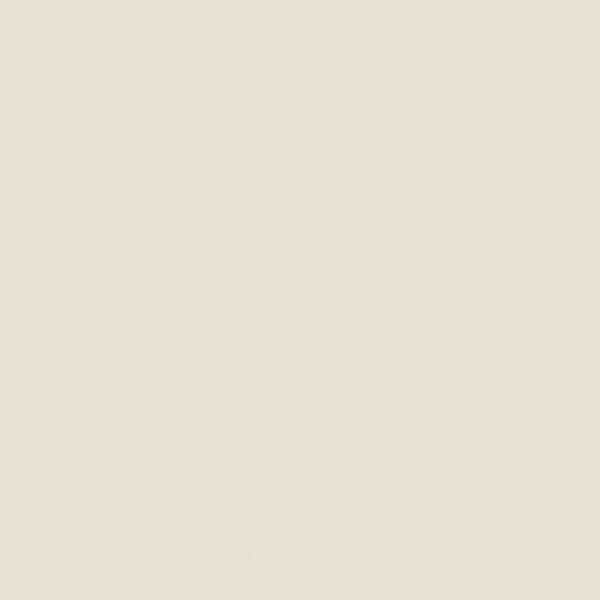 Melamina Gris bruma (U775)