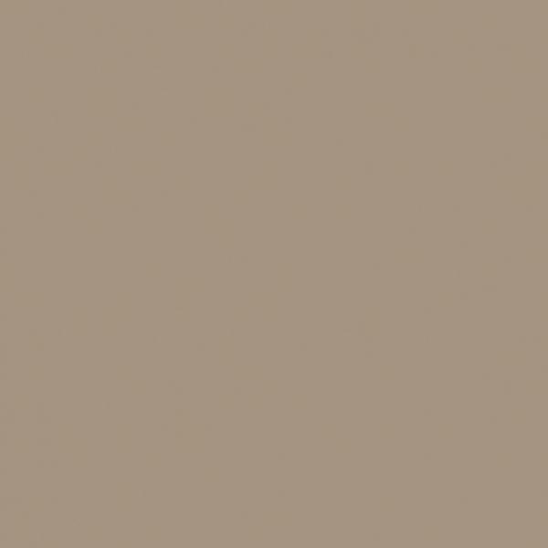 Melamina Gris arcilla (U727)