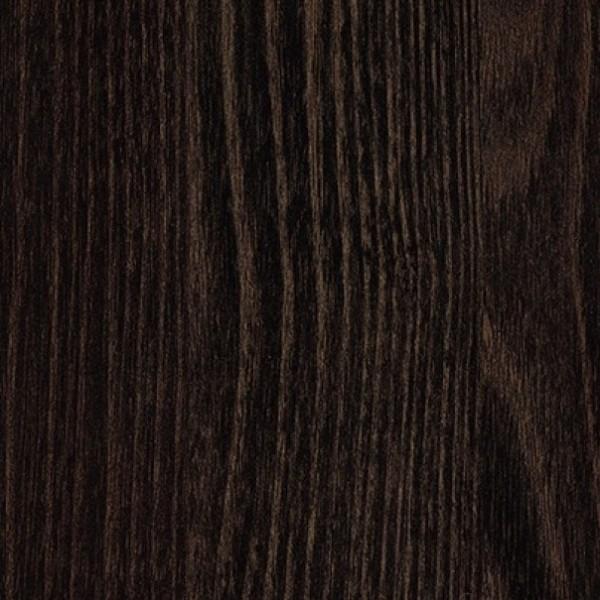 Melamina Roble Termo Negro (H1199)