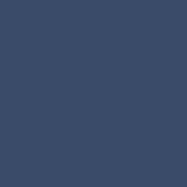 Melamina Azul Cósmico (U504)