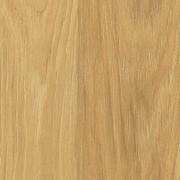 Melamina Hickory Natural (H3730)