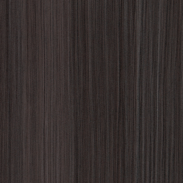 Melamina Fineline Metallic Antracita (H3190)