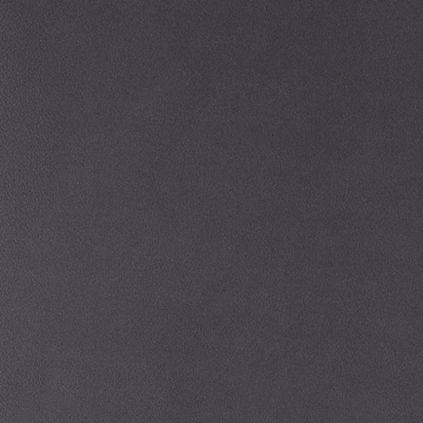 Melamina Metallic Azul Indigo (F462)