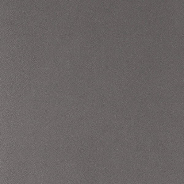 Melamina Metallic Gris Platino (F463)