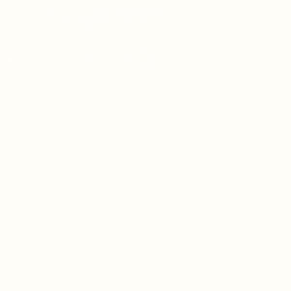 Melamina Blanco Alpino (W1100)