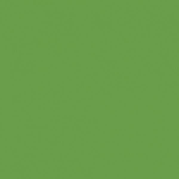 Verde Kiwi U626