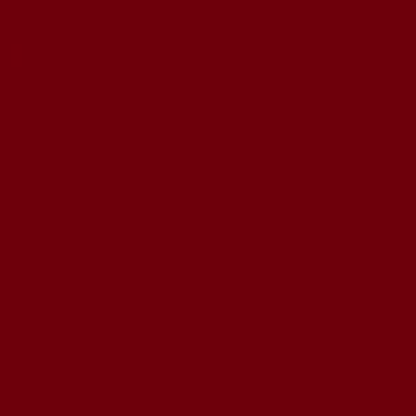 Rojo Burgundy (U311)