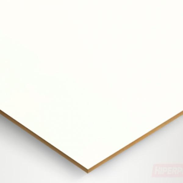 PREMIO Fibroplus Blanco 3mm