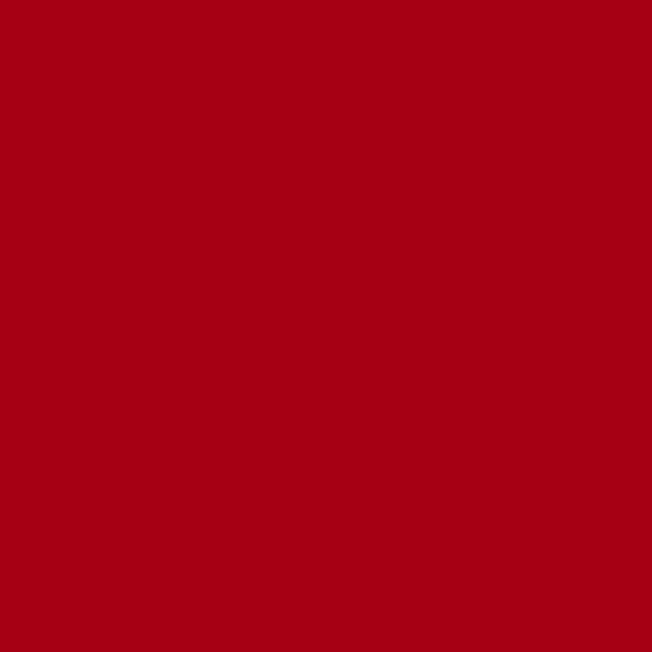 Rojo Cereza U323