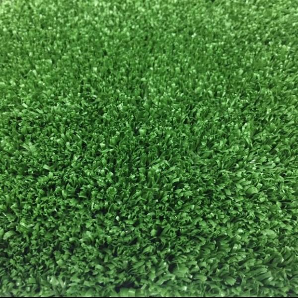 CESPED GRASS 10mm