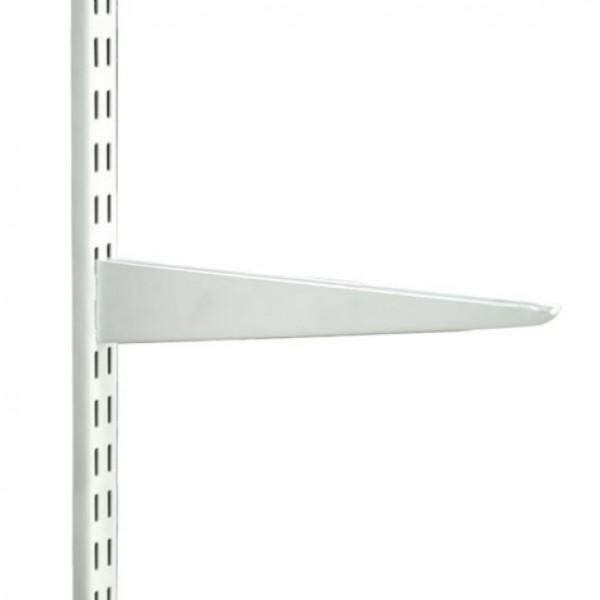 Riel blanco x 2,00 mts.