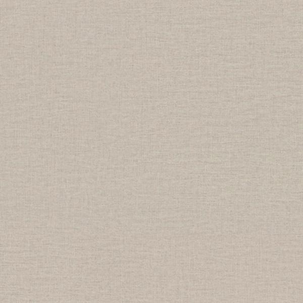 Melamina Textil Gris (F417 ST10)