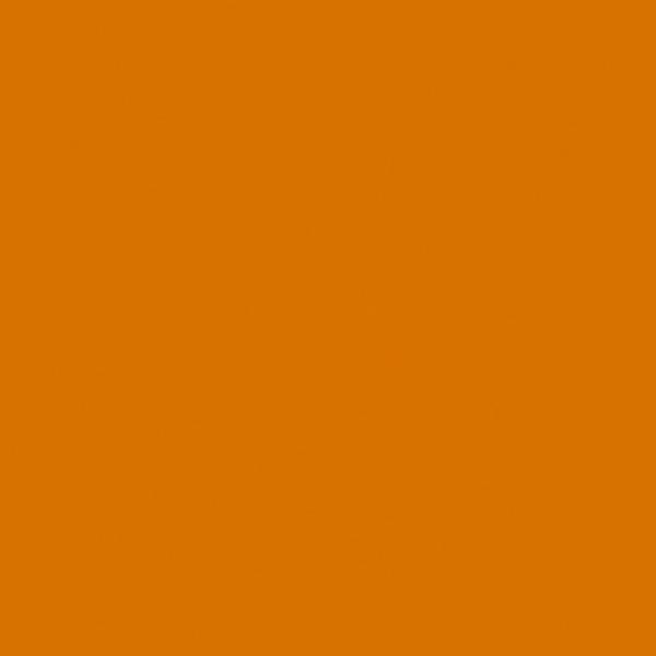 Melamina Naranja de Siena (U350 ST9)