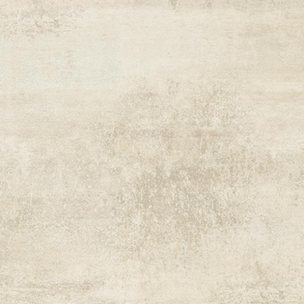 Melamina Chromix Blanco (F637 ST10)