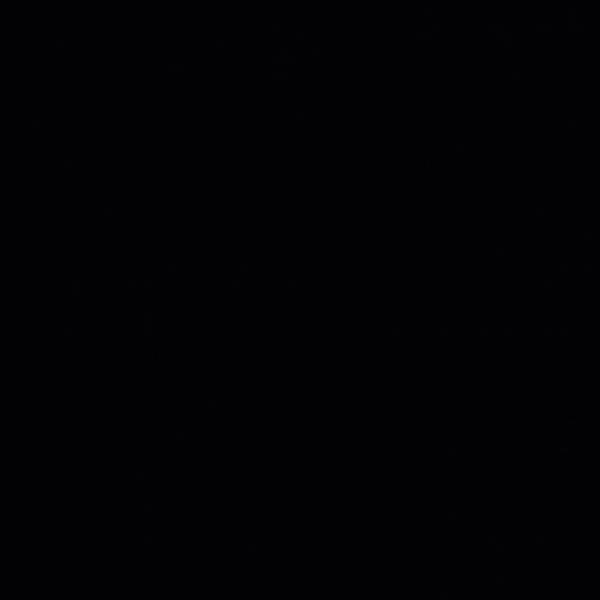 Melamina Negro (U999 ST9)