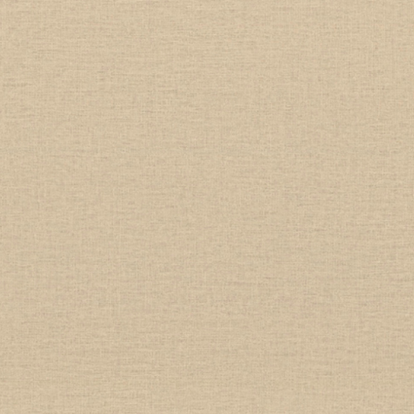 Melamina Textil Beige (F416 ST10)