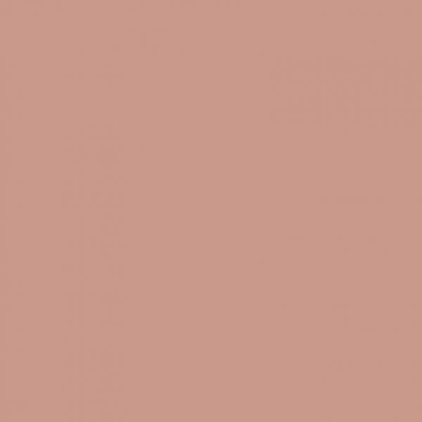 Melamina Rosa Antiguo (U325 ST9)