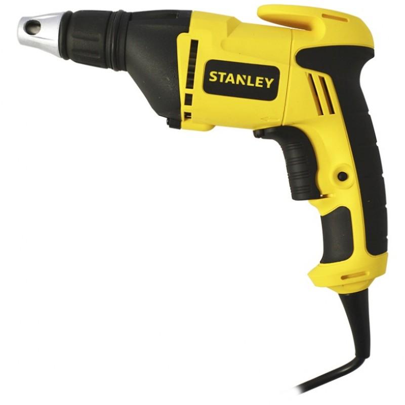 ATORNILLADOR STANLEY STDR5206